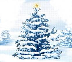 Компания GRAPHISOFT и ЗАО «СиСофт» от всего сердца поздравляют вас с Новым годом!