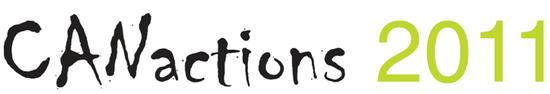 CANACTIONS - МЕЖДУНАРОДНОЕ АРХИТЕКТУРНОЕ МОЛОДЕЖНОЕ ДВИЖЕНИЕ В ПРОСТРАНСТВО СОВРЕМЕННОЙ АРХИТЕКТУРЫ