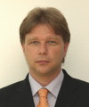 Виктор Варконий (Viktor Várkonyi)