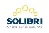 Сотрудничество Solibri и GRAPHISOFT при внедрении BIM в Германии и Австрии