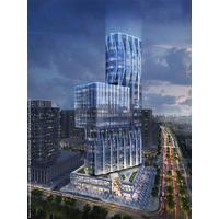 Современные тенденции BIM-проектирования на примере российских строительных объектов