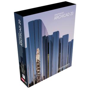 Выпущен набор для разработчиков под ARCHICAD 11