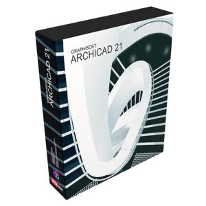 Новый модуль для связи ARCHICAD 11, Google Earth и Google 3D Warehouse
