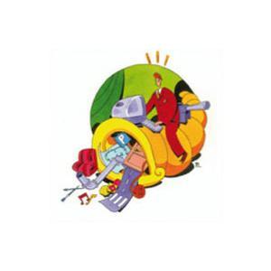 ARCHICAD + ArchiSuite + nanoCAD СПДС по цене ARCHICAD!