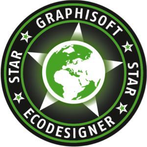 EcoDesigner для ArchiCAD