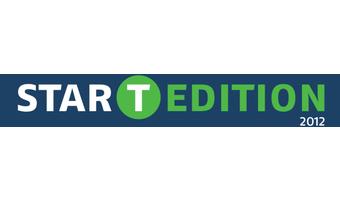Поступил в продажу ARCHICAD STAR(T) Edition 2013