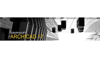 ARCHICAD 17 - BIM в каждой детали