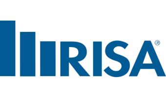 Концерн Nemetschek приобрел компанию RISA, ведущего разработчика программ для конструктивного проектирования в США