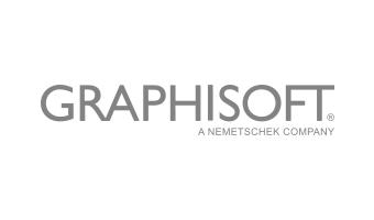 Интервью с ключевыми клиентами GRAPHISOFT