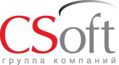 Компания CSoft - оператор программы субсидирования покупки специализированного инжинирингового ПО. Программа продлится до 30 ноября