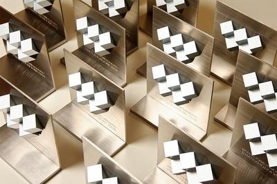 Проекты, выполненные с помощью ARCHICAD, стали победителями конкурса «BIM-технологии 2016»
