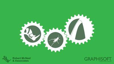 Новые возможности в области алгоритмического дизайна: доступно обновленное расширение Grasshopper – ARCHICAD Live Connection