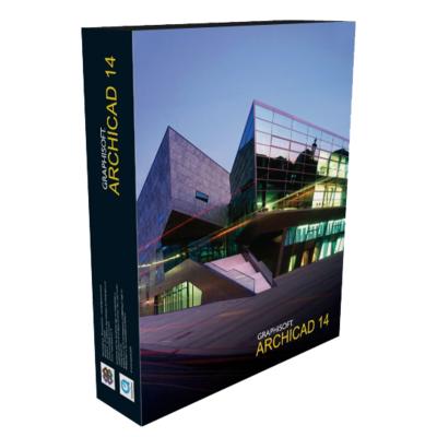 GRAPHISOFT передает Пензенскому государственному университету архитектуры и строительства учебный класс ARCHICAD