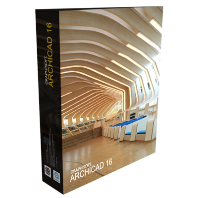 Специальные предложения по ARCHICAD для учебных заведений