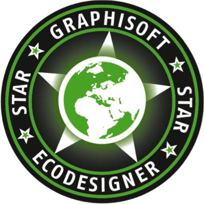 Пробная версия EcoDesigner