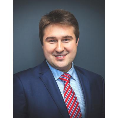 Анализ текущей ситуации на российском BIM-рынке в области гражданского строительства